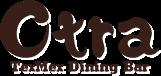 TexMex DiningBar Otra